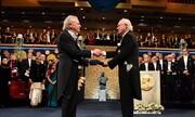 اعطای نوبل ادبیات به حامی قصاب بالکان