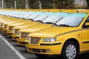 افزایش ۲۵ درصدی استقبال مردم تایباد از حمل و نقل عمومی