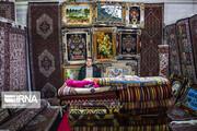 ایجاد بازارچه دائمی صنایع دستی در کهگیلویه و بویراحمد