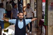 سلطان انگیزه ایران؛ مردی از دهدشت