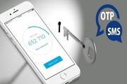 پویایی رمز دوم بانکی، ایستایی کلاهبرداری اینترنتی