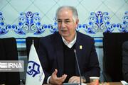 شروع به کار بنیاد خیرین دانشگاه فرهنگیان یزد