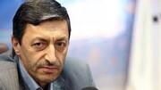 همه ماجرای جدال لفظی رئیس بنیاد مستضعفان و مجری صداوسیما روی آنتن زنده | چه کسی نماینده مردم است؟
