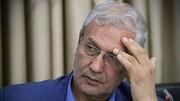 واکنش ربیعی به اتهام «کرونا هراسی» دولت | هیچ کس در امان نیست