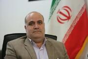 ثبت نام ۱۶ کاندیدا در خراسان شمالی برای شرکت در انتخابات خبرگان رهبری