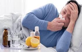 آنفلوآنزا