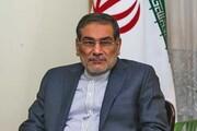 شمخانی: حزبالله قویترین حامی لبنان و دژ آن در مقابل طمعهای صهیونیستی است