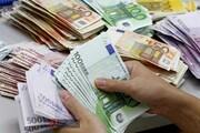جدول وضعیت قیمت ارز تا ساعت ۱۲ پنجشنبه ۲۱ اذر