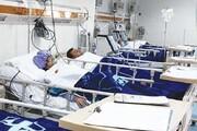 ابتلای بیش از ۱۳۰۰ کرمانشاهی به آنفلوانزا | ۶ نفر جان باختند