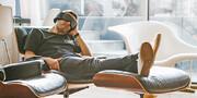 خواب عصرگاهی سطح هوشیاری و حافظه فرد را افزایش میدهد