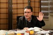تاجزاده: مسئولیت بیانیه ۷۷ نفره را میپذیرم