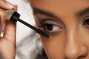 نکته بهداشتی: آرایش ایمن برای پوست