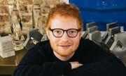 ۷۹ هفته در صدر | خواننده ۲۸ ساله برترین هنرمند دهه بریتانیا شد