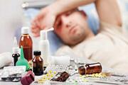 آنفلوآنزا در گلستان ۱۰ قربانی گرفت