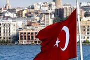 ایرانیها رکورددار ثبت شرکتهای سرمایهگذاری در ترکیه
