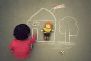 فیلم | اختلاف طبقاتی از زبان کودکان ؛ بیآنکه خود بدانند