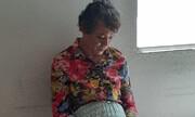 بازداشت مردی که میخواست برای مادرش گواهینامه بگیرد