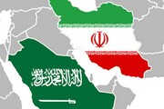 جزئیات جدید از مذاکرات ایران و عربستان سعودی