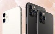 اپل از سال ۲۰۲۱ دو بار در سال آیفونهای جدید معرفی میکند