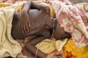 قحطی در سودان جنوبی | تهدید جان ۵.۵ میلیون نفر در جوانترین کشور جهان
