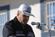 طرح زمستانی پلیس همدان آغاز شد
