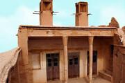 گردشگری سرخه؛ از بازسازی «تمام» بناها تا افزایش آثار ملی