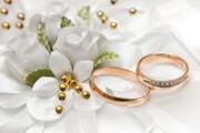 کاهش ۴.۲ درصدی ازدواج در گلستان