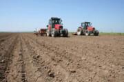 توزیع سوخت و مصائب آن بر ادوات کشاورزی