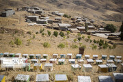 نیازهای رونق گردشگری در روستاهای کهگیلویه و بویراحمد