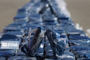 بیش از ۴۱ کیلوگرم تریاک در گچساران کشف شد