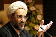تعیینتکلیف نیروهای بدون ابلاغ شوراهای حل اختلاف | استخدام کارکنان شورا ظرف ۳ سال