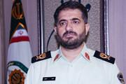 ۳۰ هزار لیتر سوخت قاچاق در بوئین زهرا توقیف شد