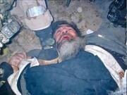 اعتراف مهم قاضی دادگاه صدام پس از ۱۳ سال