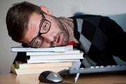 ساعت کاری بالا میزان بازدهی را کاهش میدهد