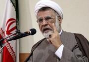 قالیباف مانع اصلی درخواستش از ظریف را نمیداند؟ | مجلس همان کاری را میکند که احمدینژاد کرد
