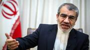 کدخدایی: شورای نگهبان اولین طرح سه فوریتی تاریخ مجلس را به تصویب رساند