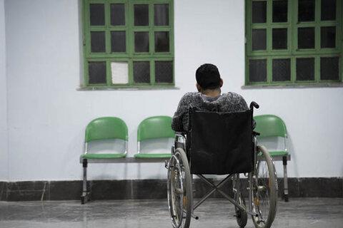 برای معلولان استان قم ۱۶ هزار کارت معلولیت جدید صادر شد