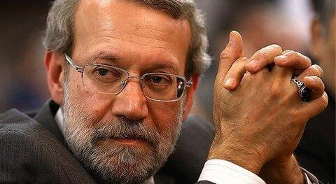لاریجانی: ایران خواهان تقویت چندجانبهگرایی در مجمع مجالس آسیایی است