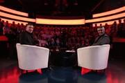 کلاسیکو عادل و هتتریک مزدک؛ مخاطب دور از تلویزیون | برنامه جدید فردوسیپور با اجرای چهرهای متفاوت