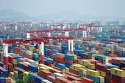 تشکیل اتحادیههای صادراتی در استانها