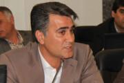 دورههای آموزشی کاربردی برای واحدهای صنعتی زنجان برگزار میشود