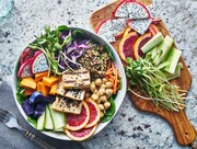 شهرهای برتر برای زندگی گیاهخواران در جهان کداماند؟