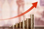 کوچکتر شدن ۲.۹ درصدی سفره زنجانیها