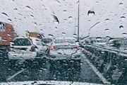 مدیریت بحران هرمزگان درباره بارشهای هفته جاری هشدار داد