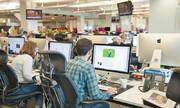 چهار هدف اصلی روزنامهنگاری در رقابت با شبکههای اجتماعی
