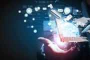 """ارائه """"خدمات الکترونیکی شهرداری رامسر"""" فرصتی مناسب برای شهروندان"""