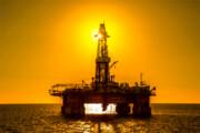 ابراز نگرانی برزیل از تاثیر ترور سردار سلیمانی بر بازار نفت