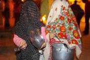 آشنایی با آداب و رسوم شب یلدا در استان قم
