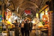شهرداری کرمان از سرمایهگذاران بخش خصوصی حمایت میکند