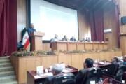 حمایت کمیته امداد استان کرمان از بیش از ۲۷ هزار یتیم